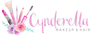 cynderella380header