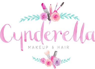 Cynderella Makeup & Hair Services
